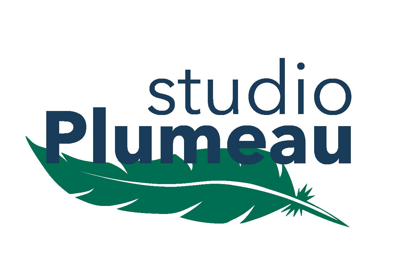 Studio Plumeau